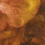 Ichorous/Broken Diode – Malevolence Vol. 1 C24