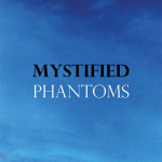 Mystified – Phantoms 3″CDR