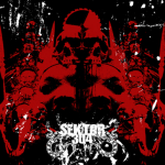 Sektor 304 – Soul Cleansing CD
