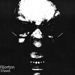Hjorten – Travel 3″CDR