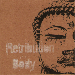 Retribution Body – Retribution Body CDR