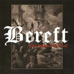 Bereft – Your Messiah Will Fail CDR