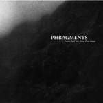 Phragments – Earth Shall Not Cover Their Blood CD