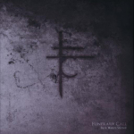 Funerary Call – Dark Waters Stirred CD
