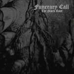 Funerary Call – The Black Root CD