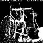 Label Spotlight: Danvers State Recordings