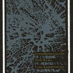 Brandkommando/Seth Ryan/Fear Konstruktor/Disgust – Split 2xC30
