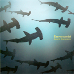 Envenomist – Bound Dominions CD