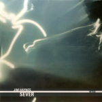 Jim Haynes – Sever CD
