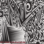 NRYY/DMAH/A.R.GH/Kenji Siratori – Split CDr