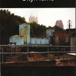 V/A – City/Ruins DVD
