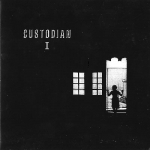Custodian – I CD