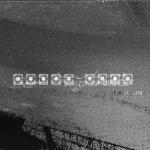 Negru Voda –  Vald de Luxe 3xCD