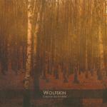 Wolfskin – O Ajuntar dad Sombras CD