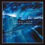 Blood Box – Funeral In An Empty Room CD