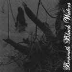 A Taste for Decay – Beneath Black Waters CD
