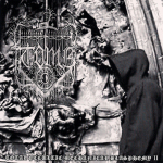 T.O.M.B. – Total Occultic Mechanical Blasphemy II CD
