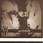 Ur – Trieb CD
