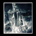 Drape Excrement & Söldnergeist – Black Rider CD