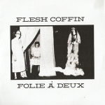 Flesh Coffin – Folie à Deux CDR