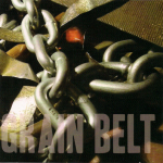 Grain Belt – Grain Belt CD