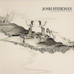 Josh Hydeman – Chiaroscuro CD