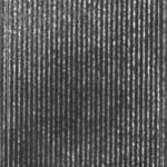 Regosphere/Vexations – Split C30