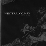Winters In Osaka – Mutual Collapse CD