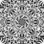 Sky Burial – Aegri Somnia CD
