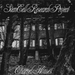 Stemcell Research Project – Charnel Houses CD