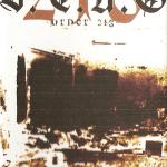 S.T.U.G. 218 – Order 218 C54