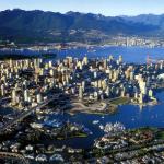 Scene Report: Vancouver