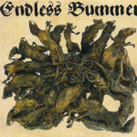 Endless Bummer – Fritzl CDr