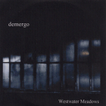 Demergo – Westwater Meadows CDr