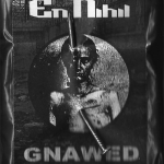 En Nihil/Gnawed – The Fall of Humanity C36