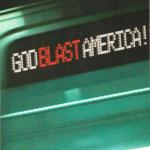 V/A – God Blast America! DVD