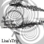 Lisa's Trip – Lisa's Trip C24