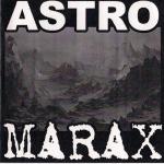 Astro/Marax – Split CDr