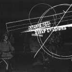 Facialmess/Sleep Sessions – Excessive Force CD