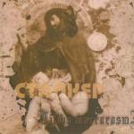 Filivs Macrocosmi – Сталкер CD