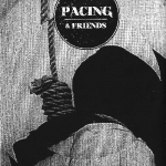 Pacing – Pacing & Friends CDR