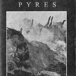 En Nihil – Pyres C40