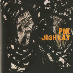 Josh Lay & PBK – s/t CDR