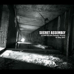 V/A – Secret Assembly DVD
