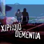 Xiphoid Dementia on Bandwith TV