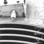 Knurl – Thiocarbamide CD