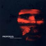 "Propergol – Tormentor 7"""