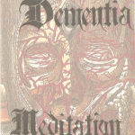 Xiphoid Dementia – Meditation Convulsions C40 now available from Apicult Recordings!
