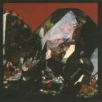 Tourette – Jardin du Sommeil. Chant d'Amour sur la Nuit Grandissante CD
