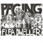Pacing – Flea Dweller CDr
